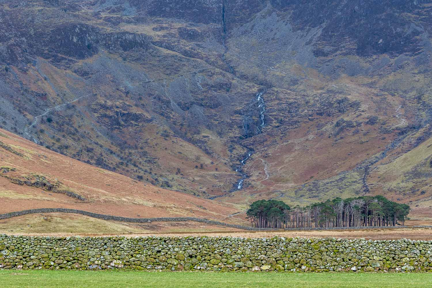 Buttermere-16-41
