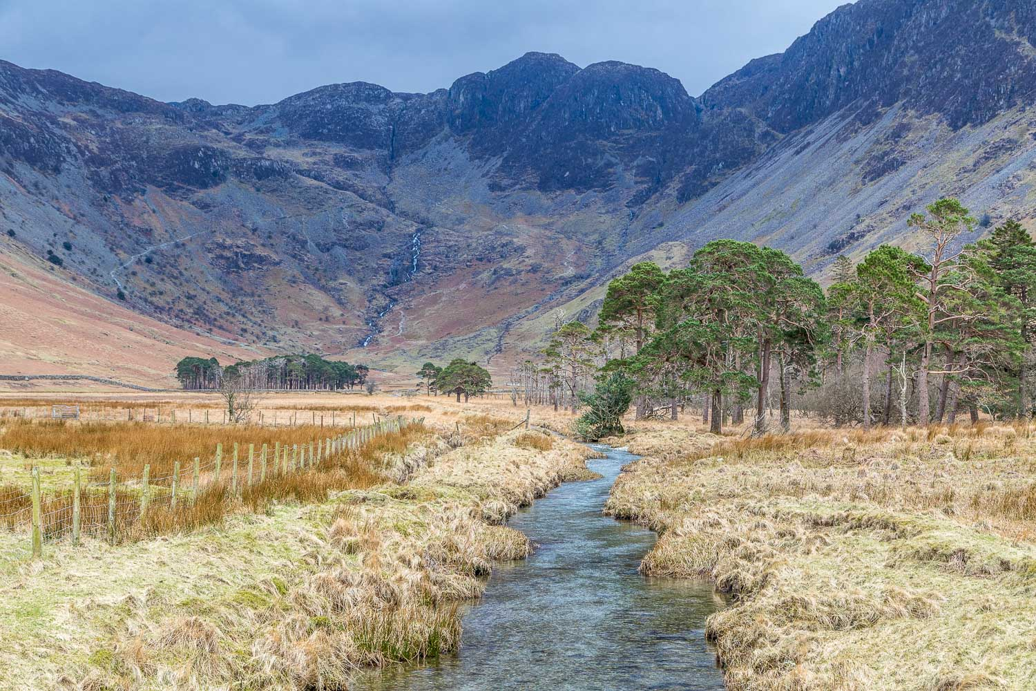 Buttermere-16-42