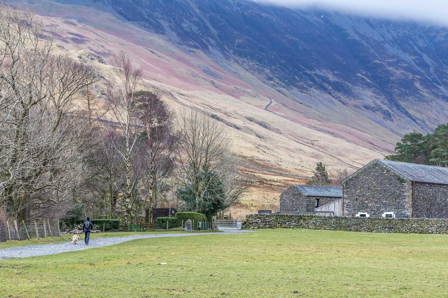 Buttermere-16-44