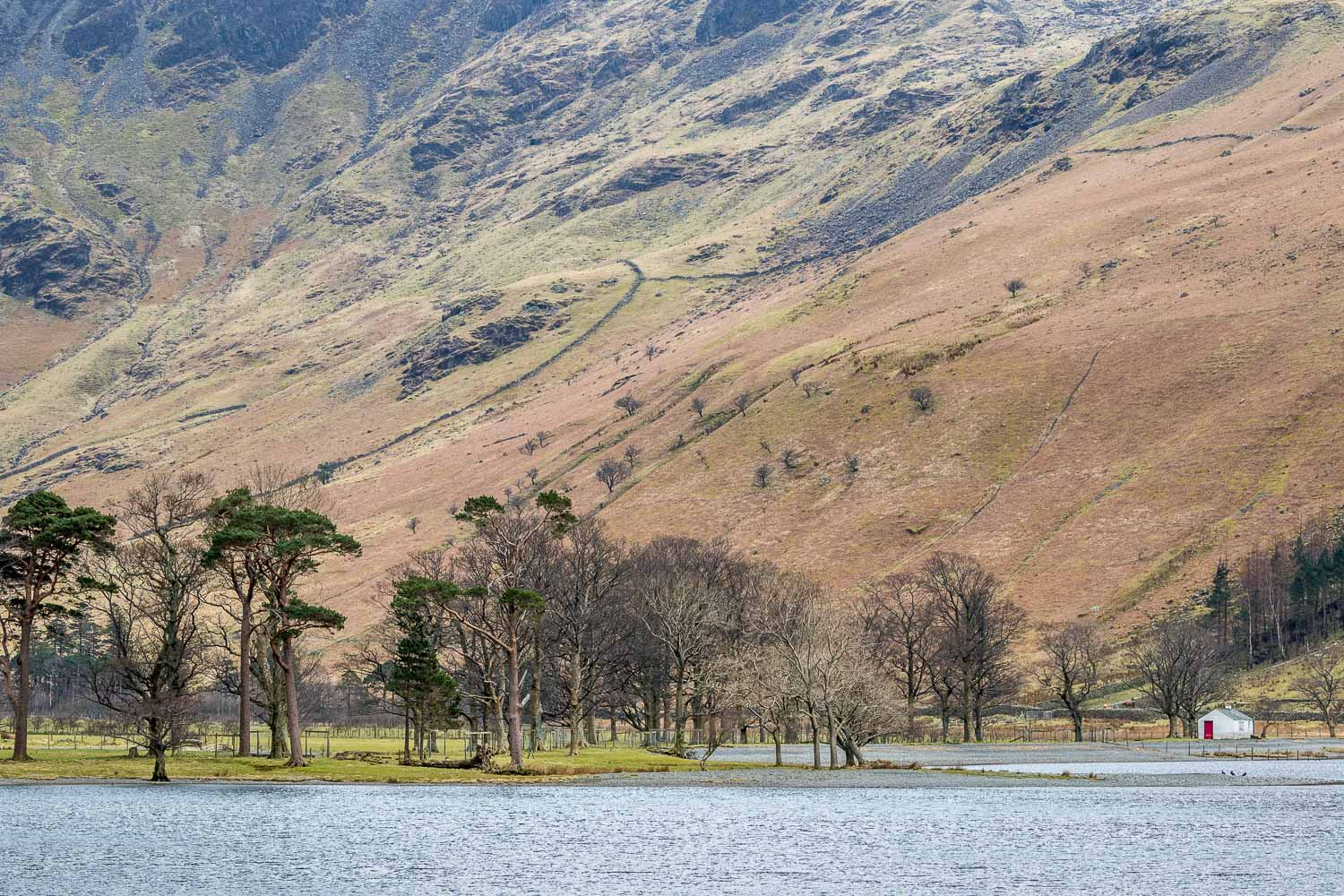 Buttermere-16-46