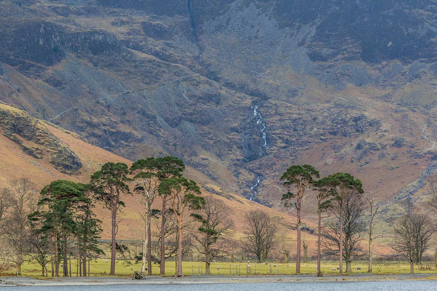 Buttermere-16-48