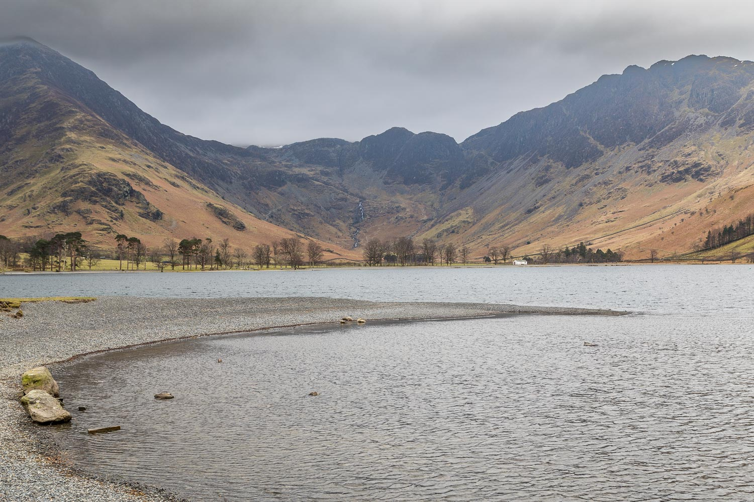 Buttermere-16-51
