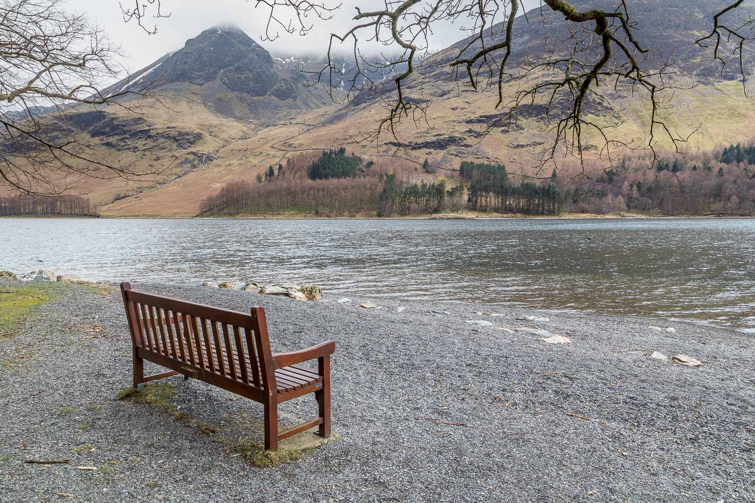 Buttermere-16-57