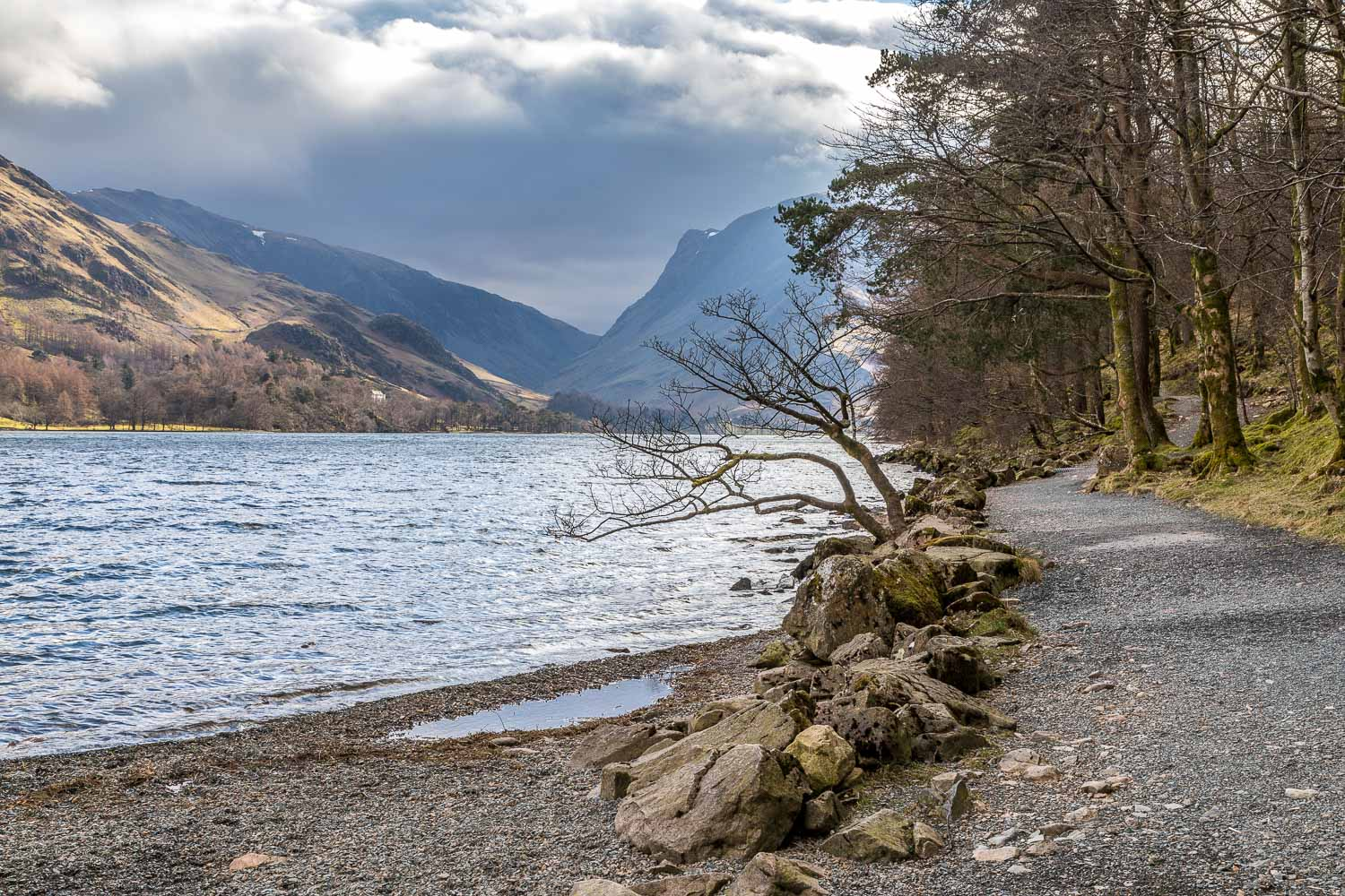 Buttermere-16-8