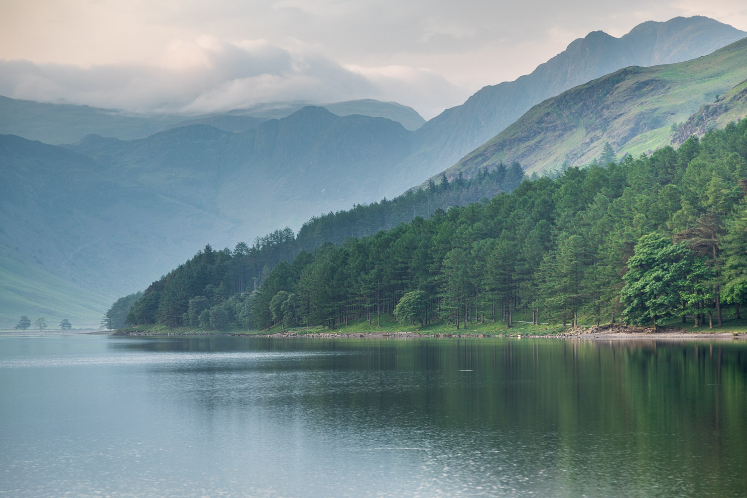 Buttermere-17-11