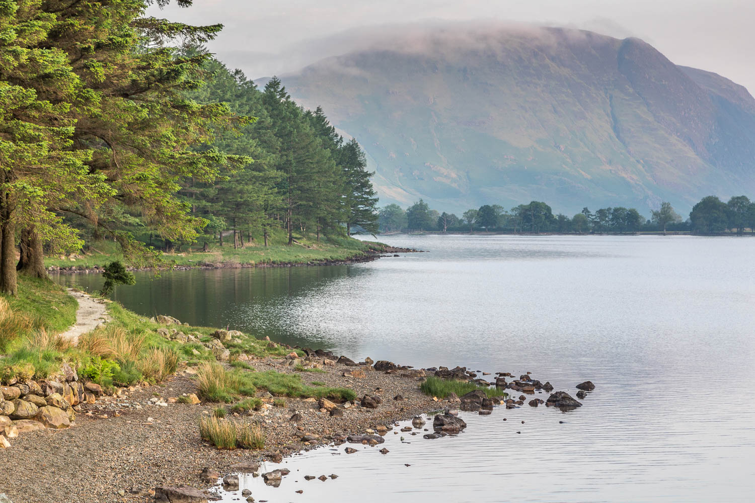 Buttermere-17-20