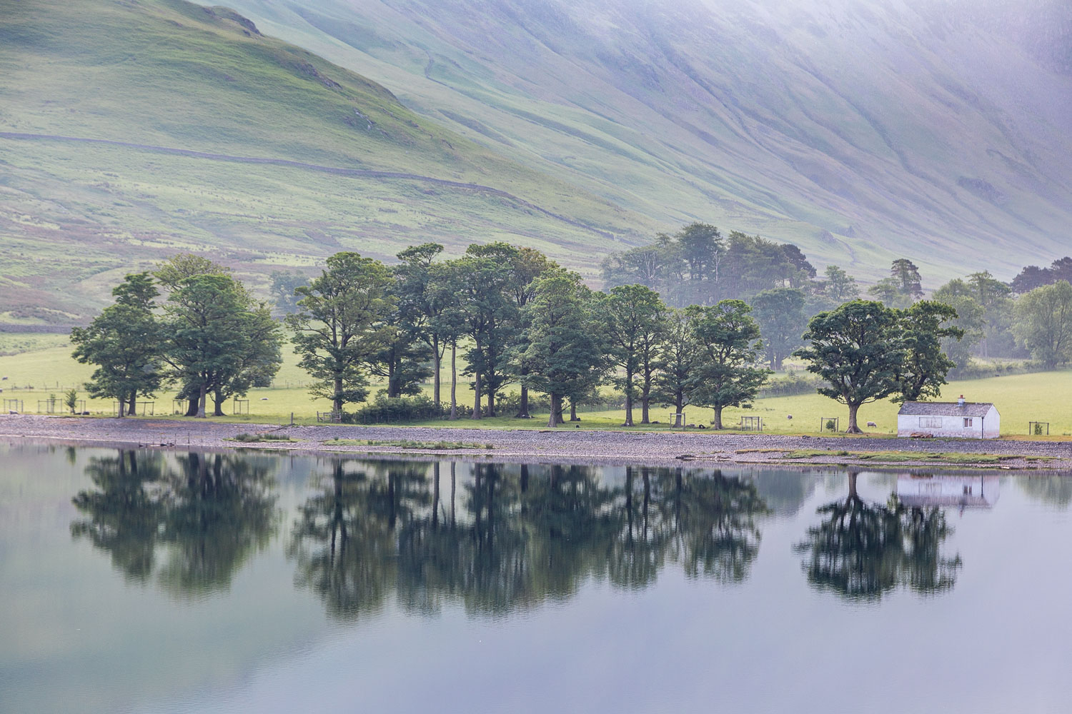 Buttermere-17-28