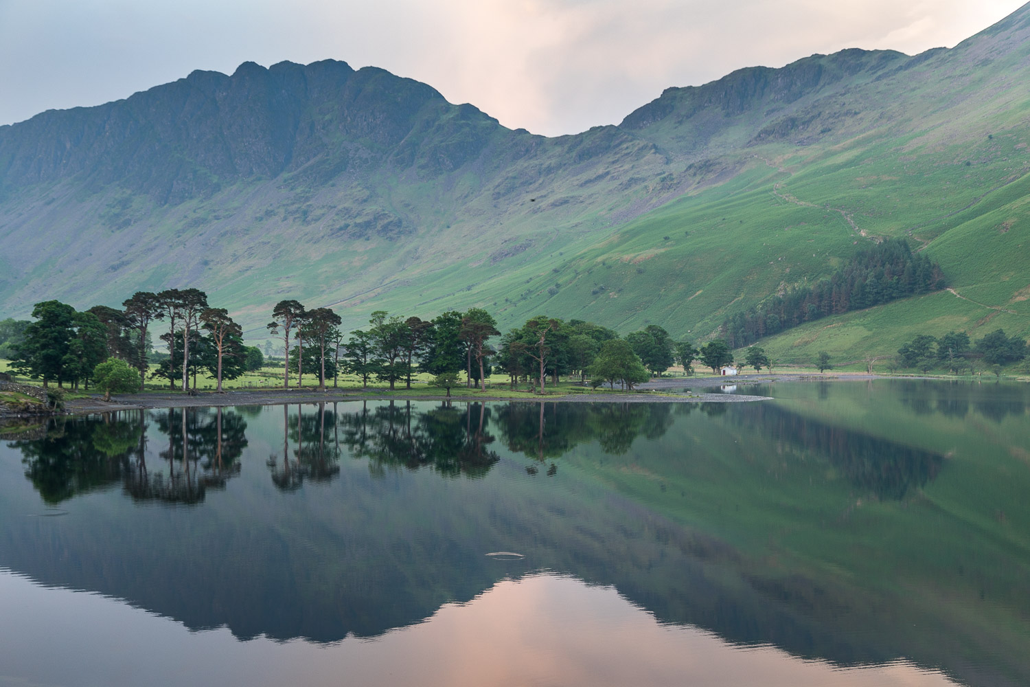 Buttermere-17-3