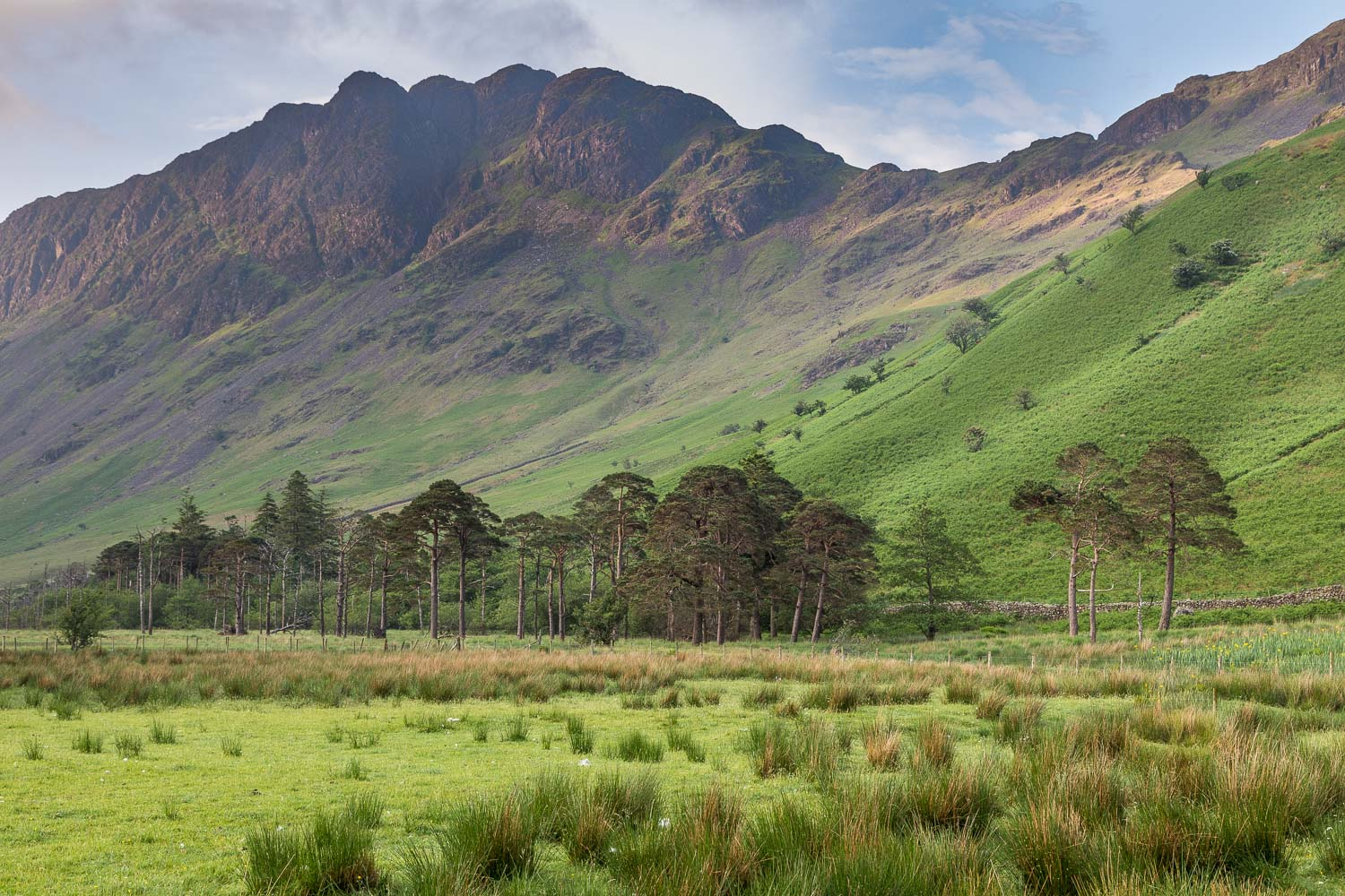 Buttermere-17-37