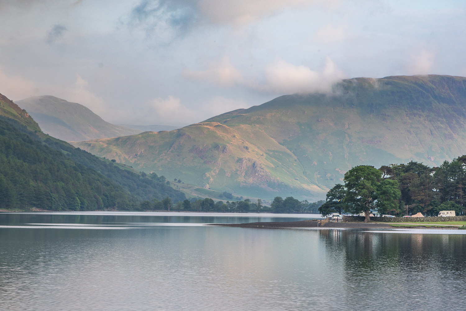Buttermere-17-41