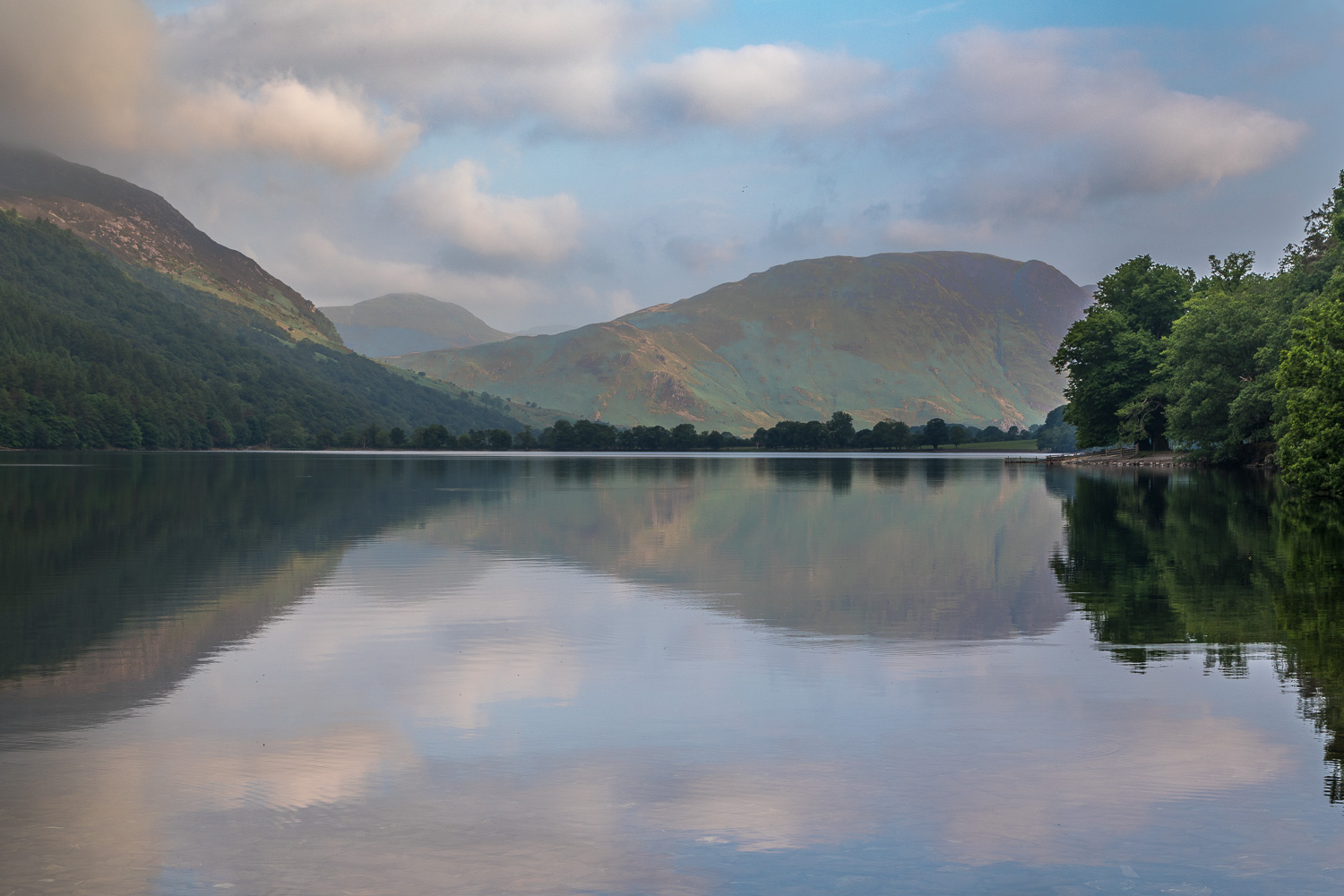 Buttermere-17-45