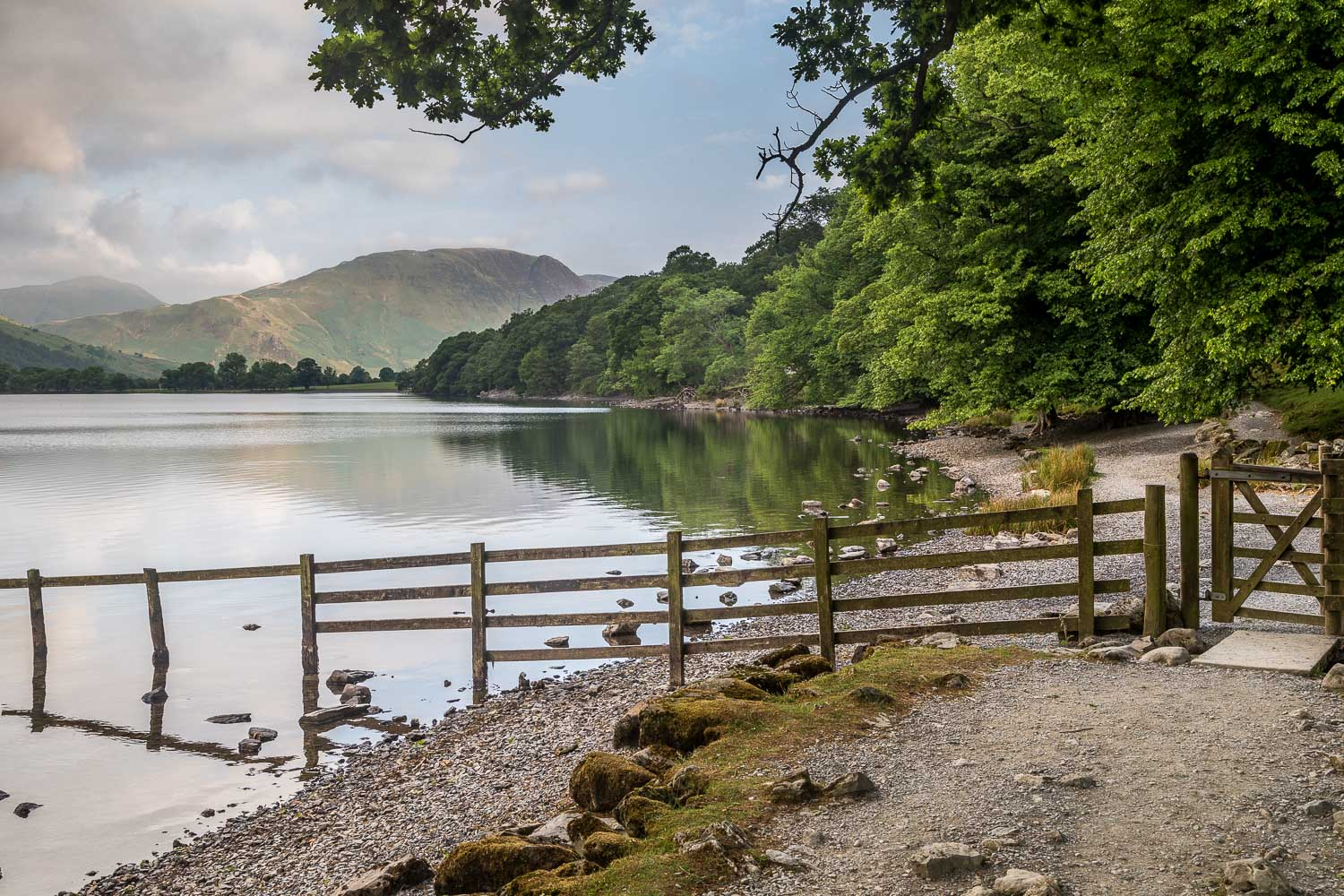 Buttermere-17-48