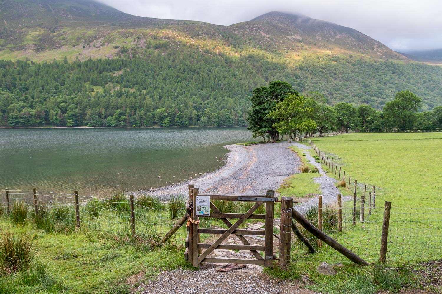 Buttermere-17-50