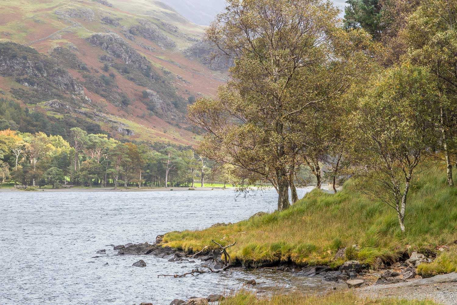 Buttermere-18-14