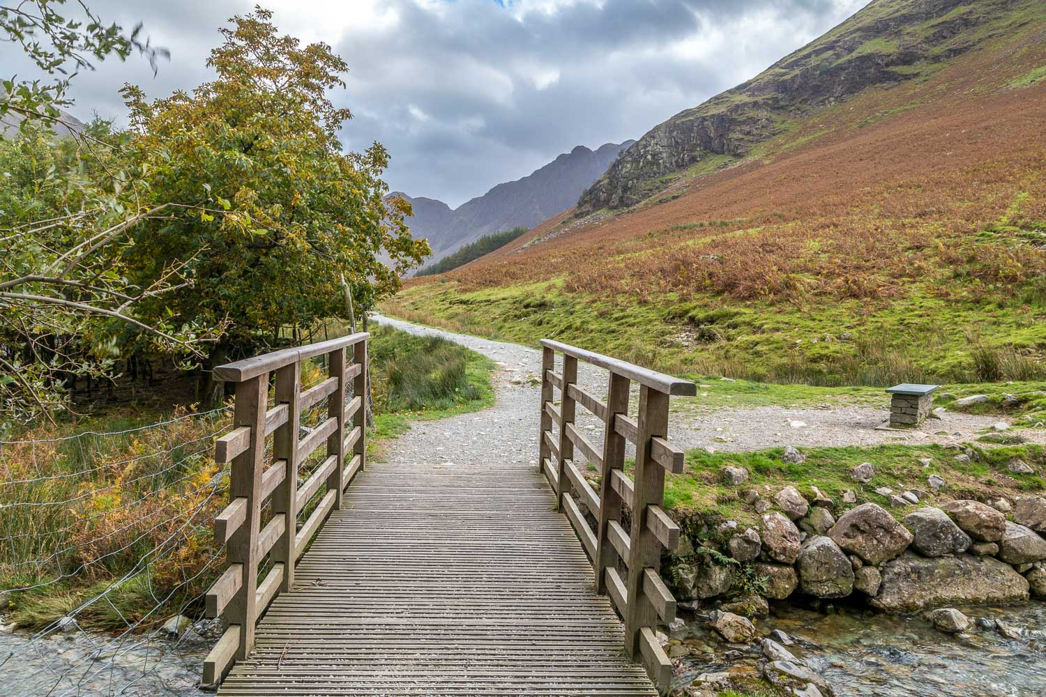 Buttermere-18-26