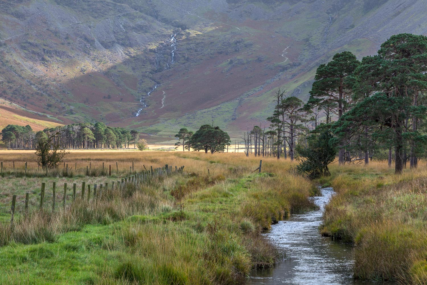 Buttermere-18-48