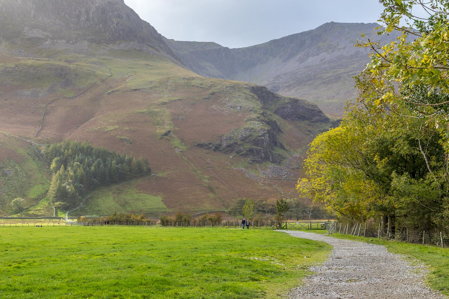 Buttermere-18-57