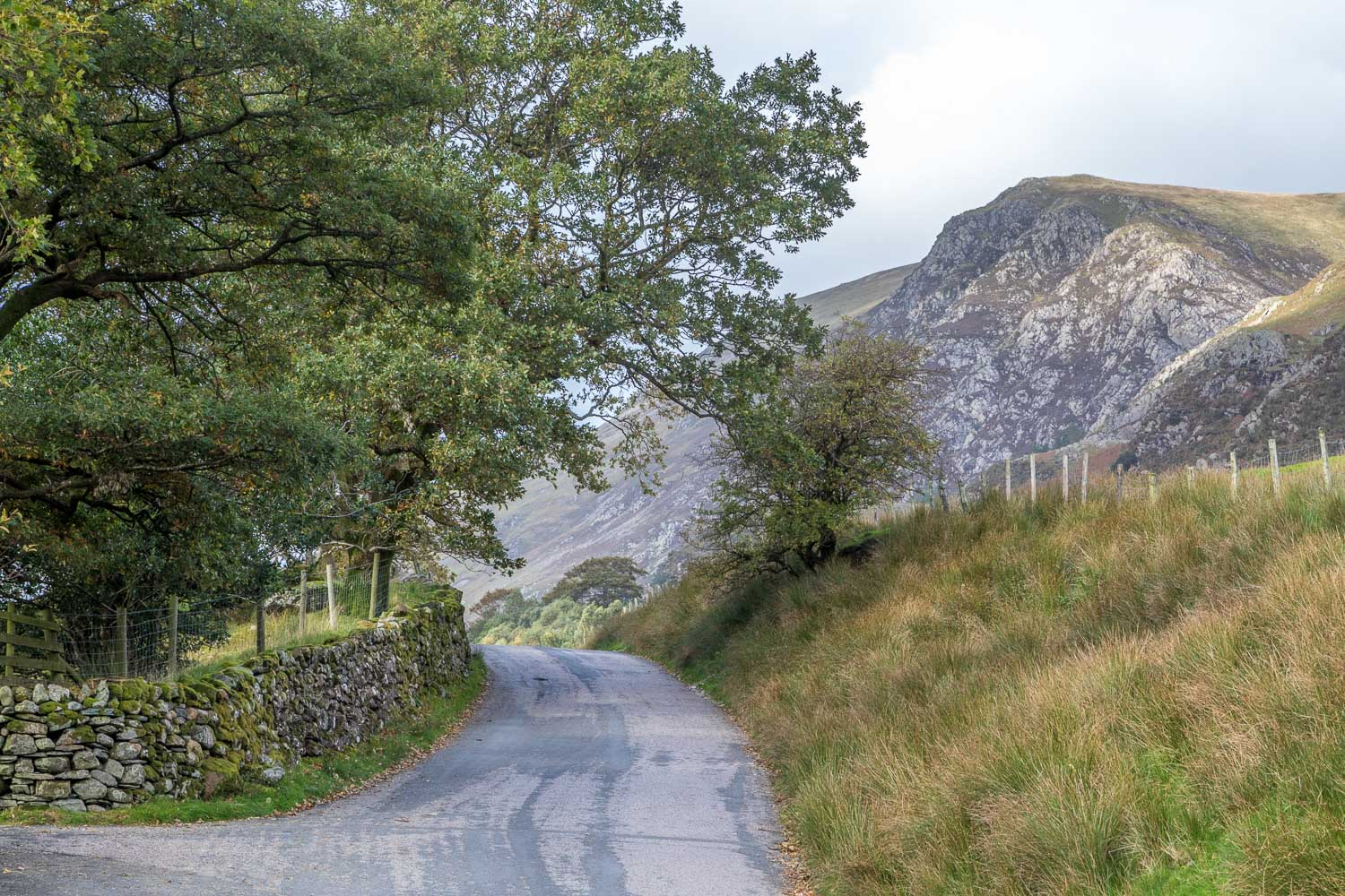 Buttermere-18-59