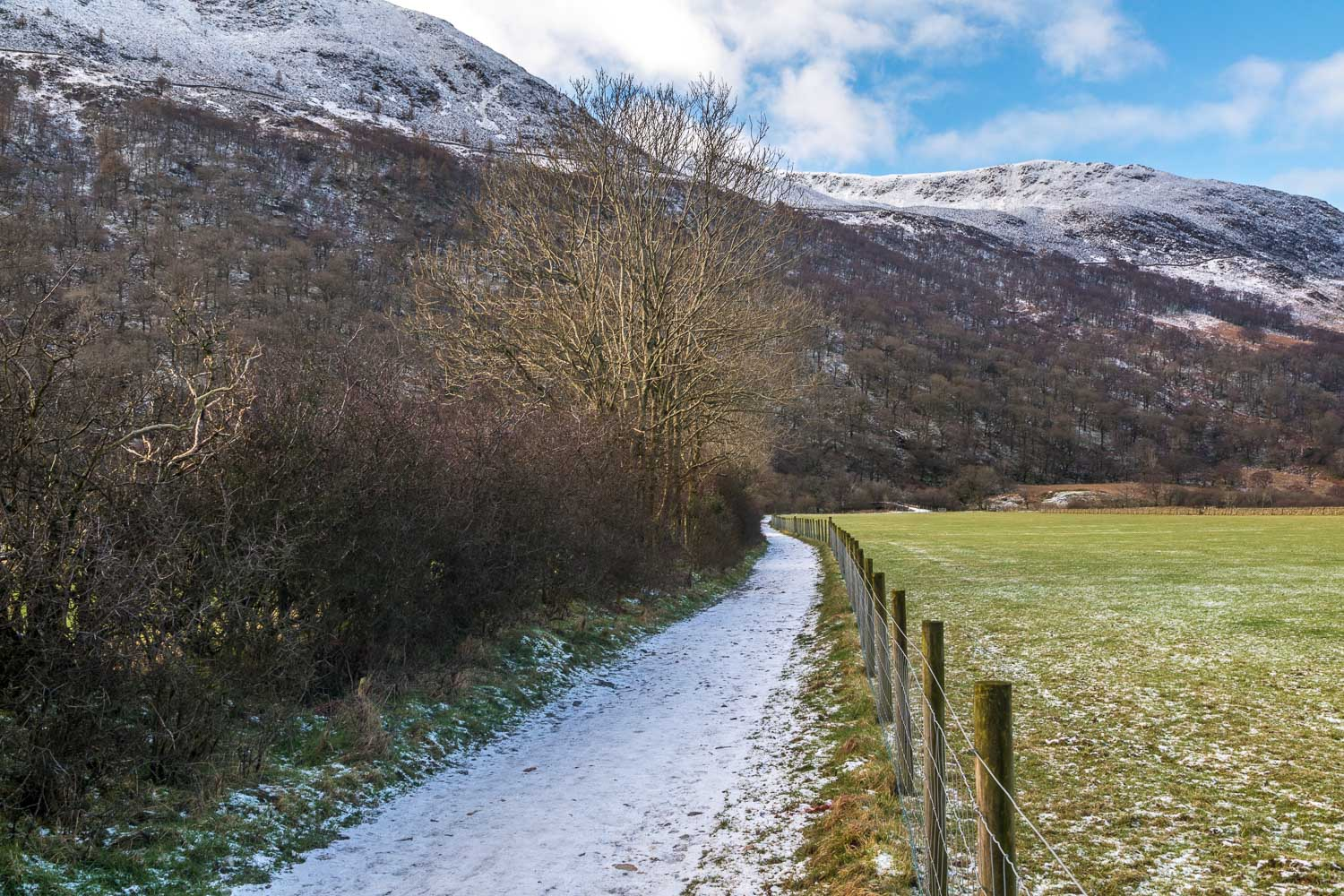 Buttermere-19-10