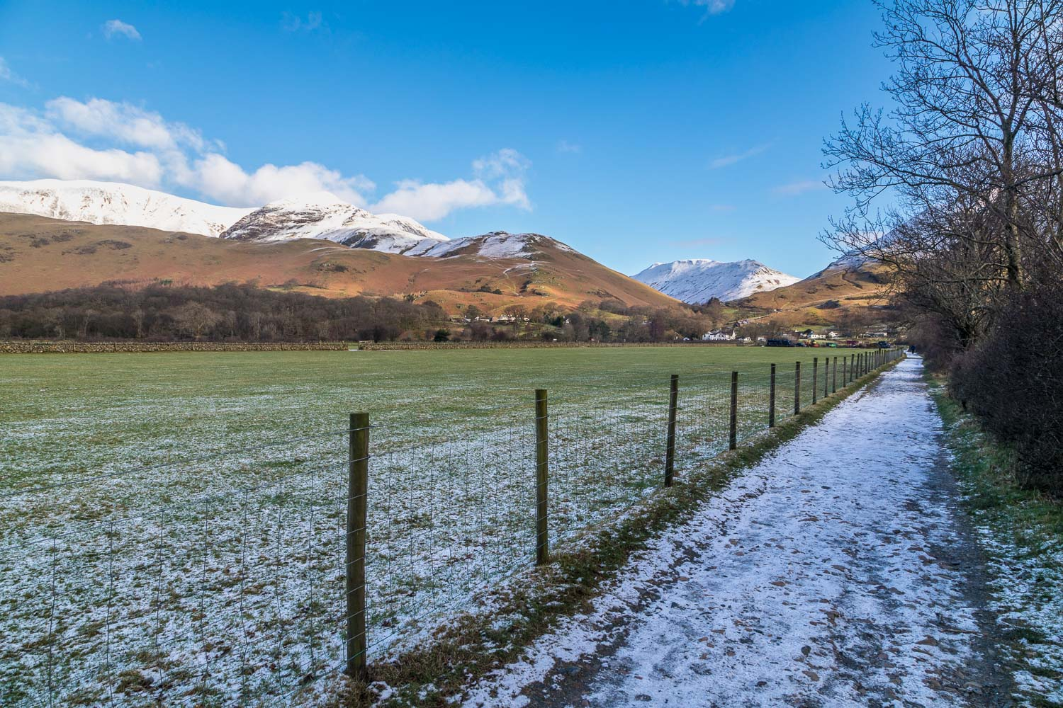 Buttermere-19-12