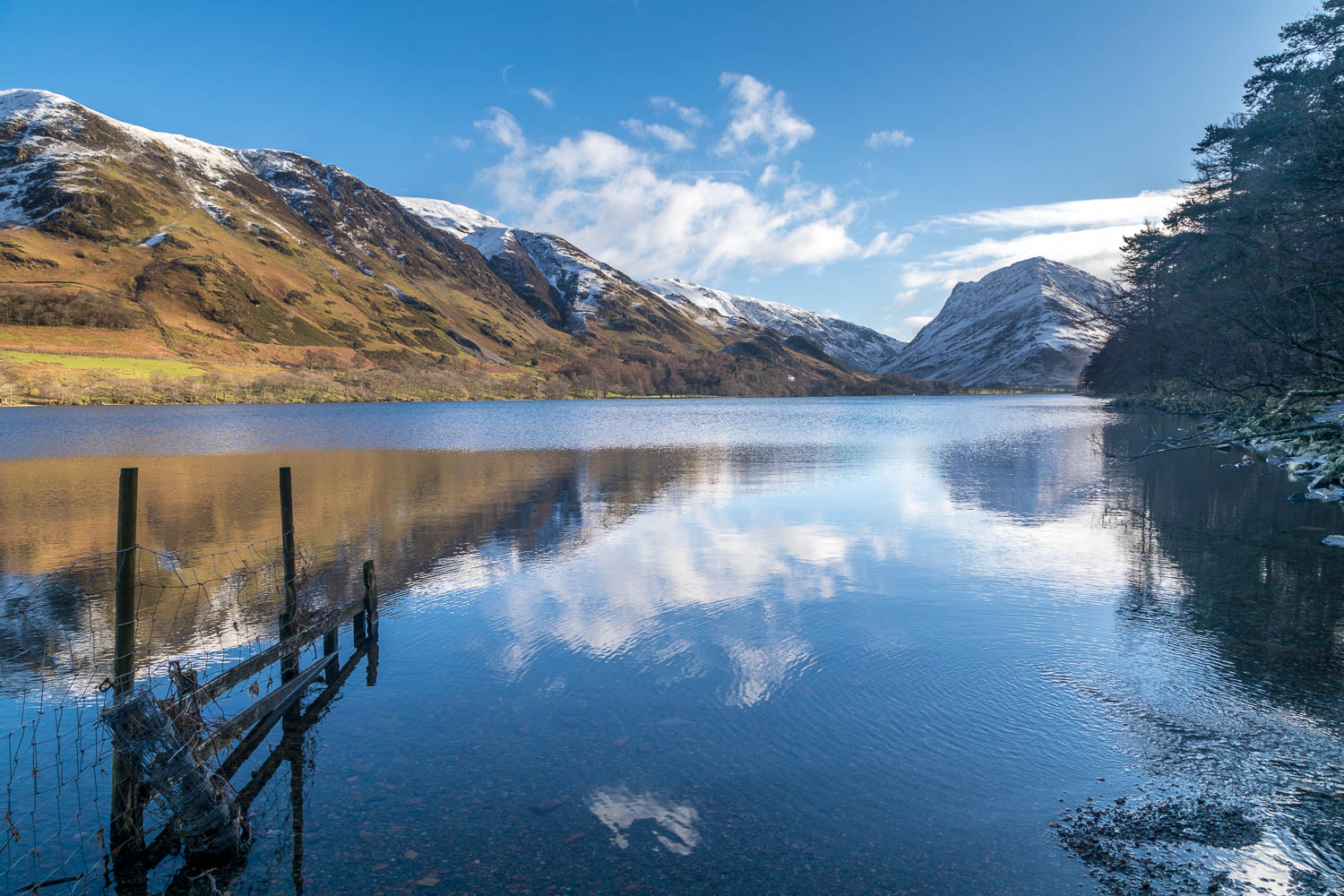 Buttermere-19-15