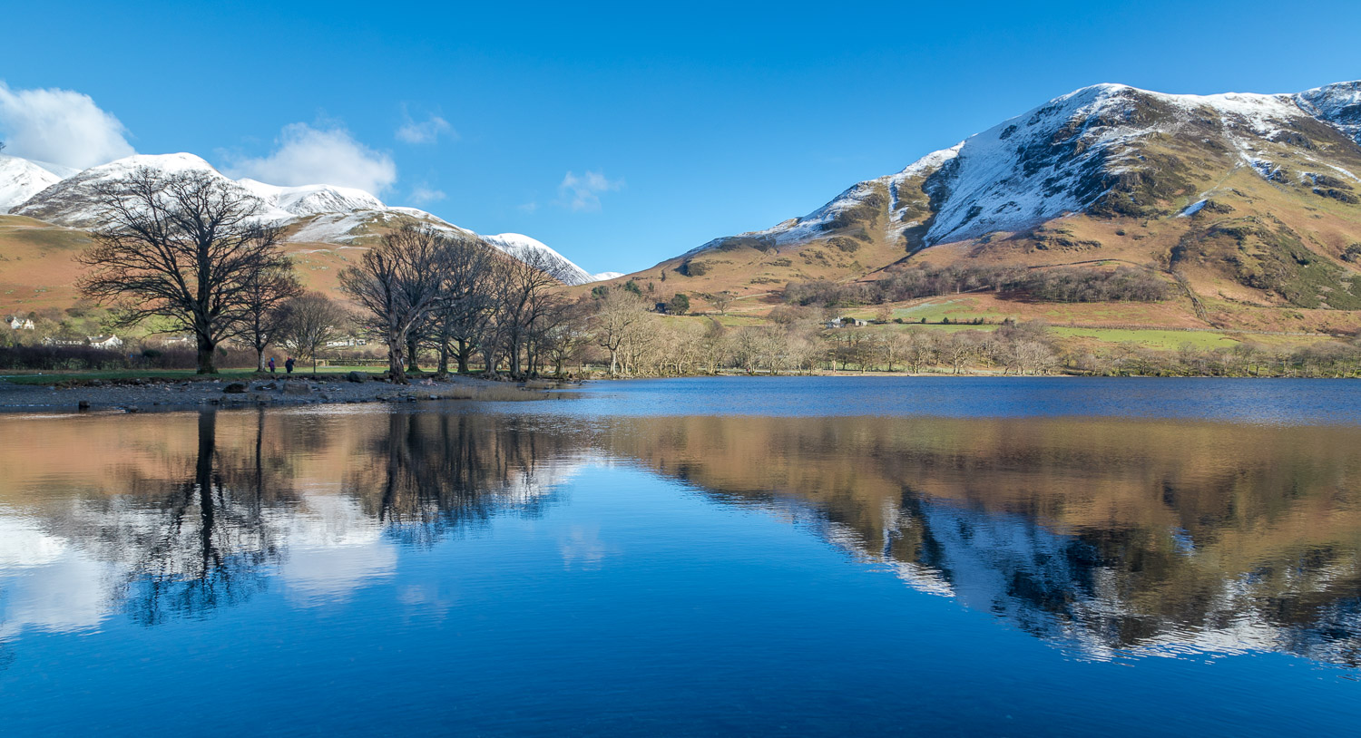 Buttermere-19-16