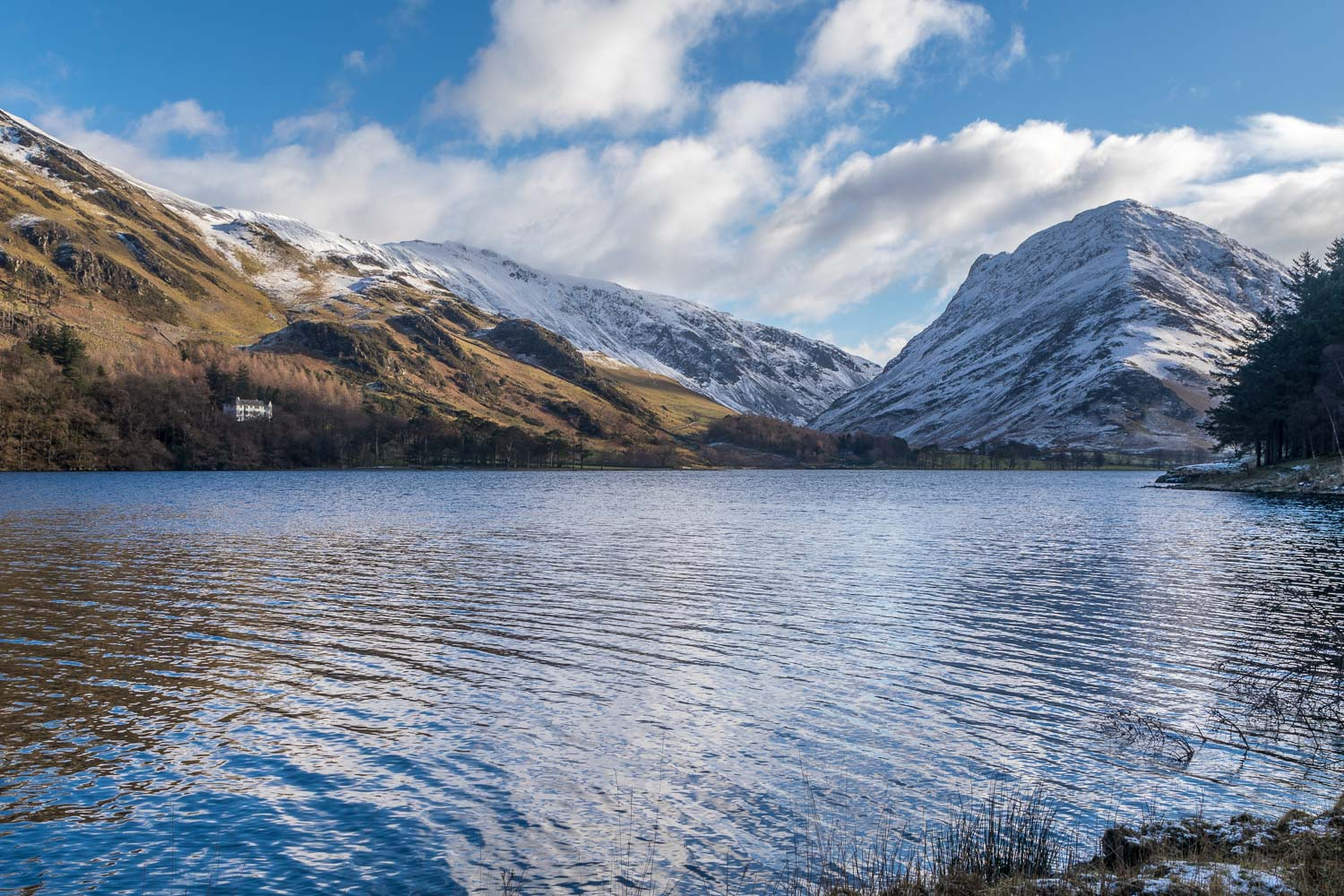 Buttermere-19-20