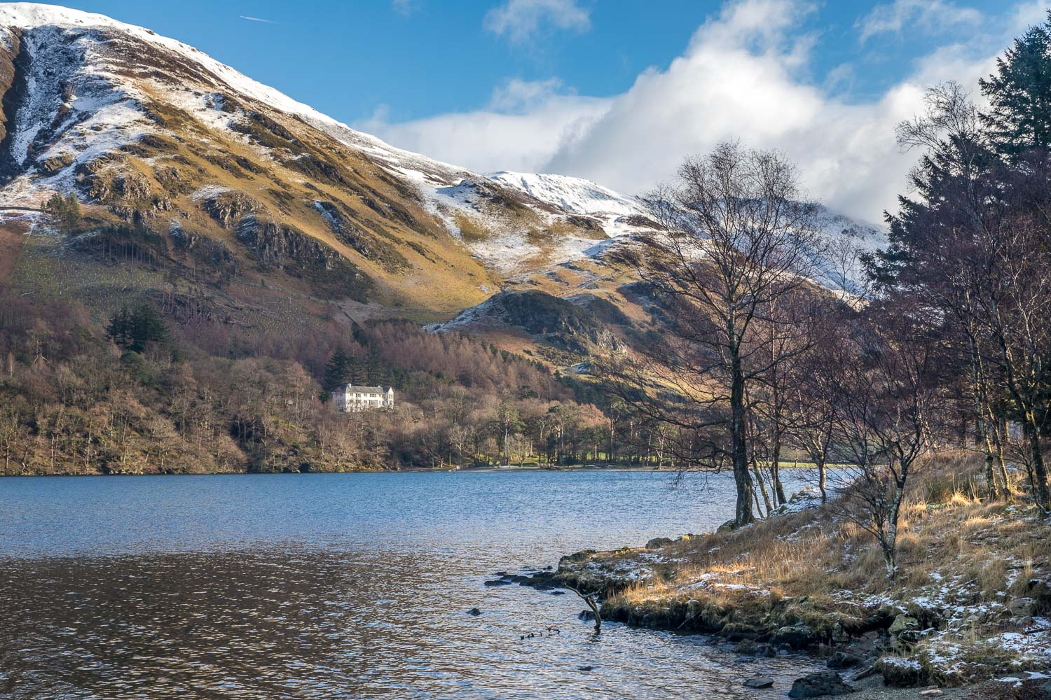 Buttermere-19-21