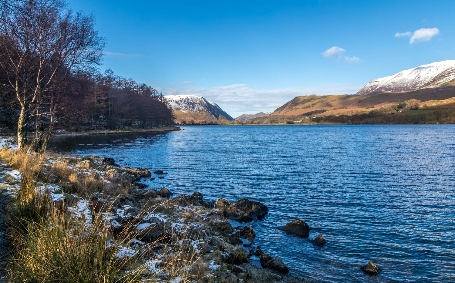 Buttermere-19-22