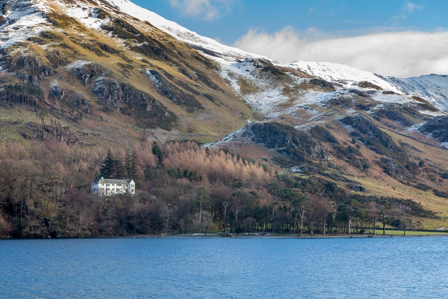 Buttermere-19-24