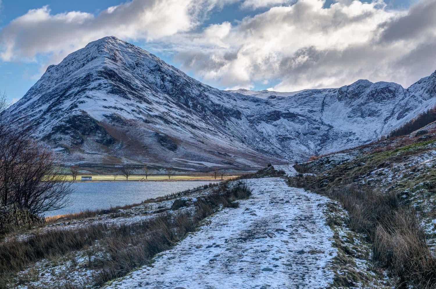 Buttermere-19-27