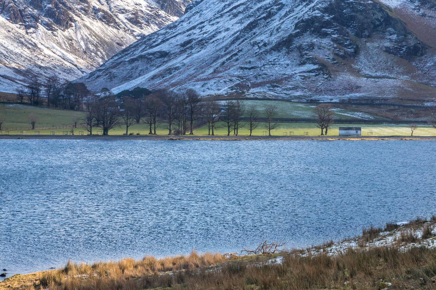 Buttermere-19-28