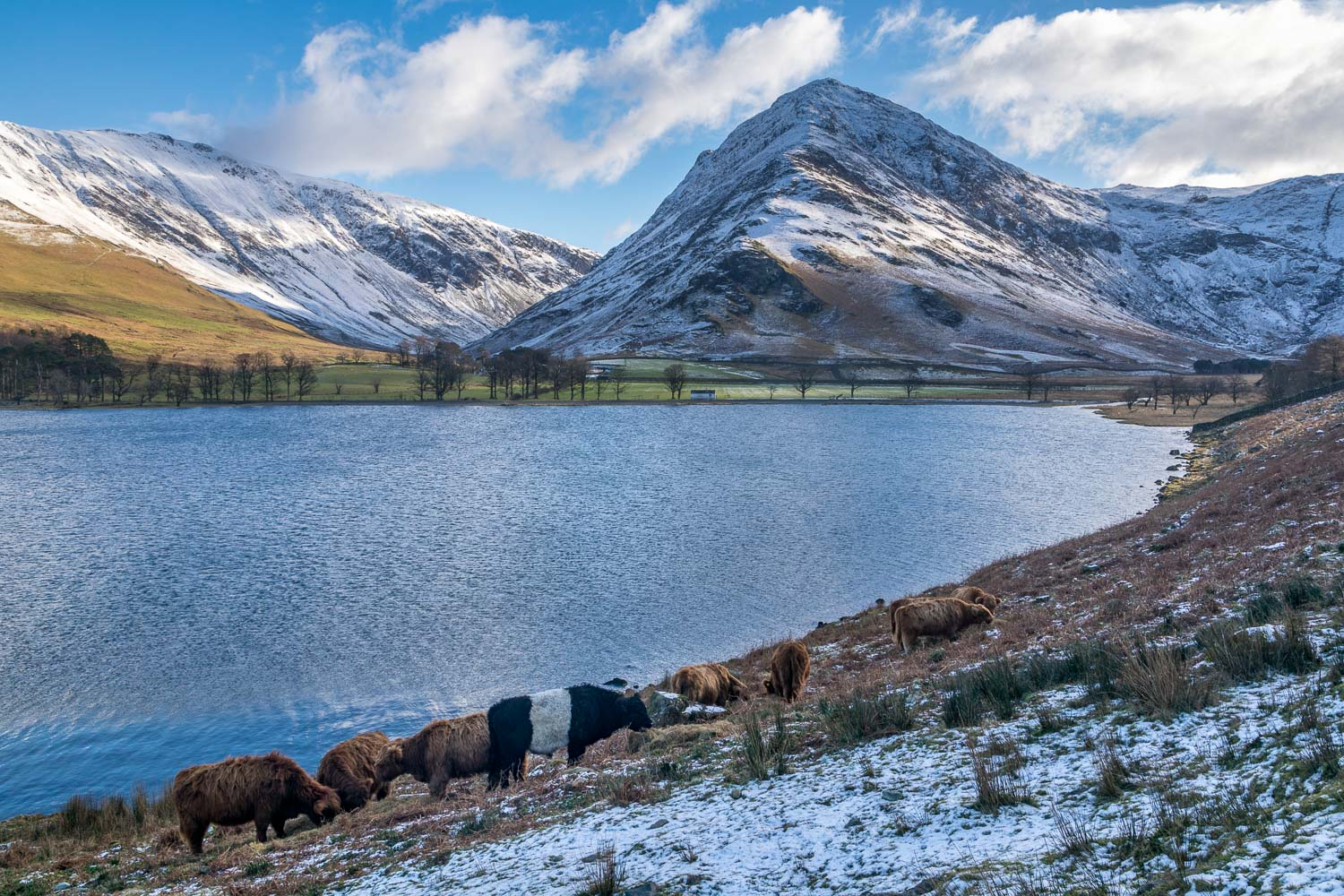 Buttermere-19-29