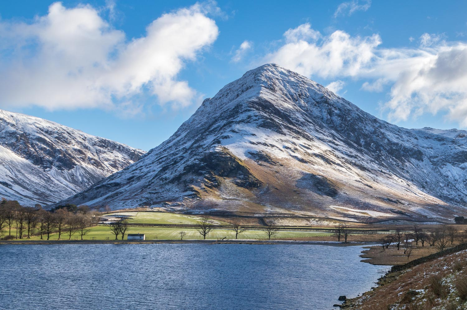 Buttermere-19-30