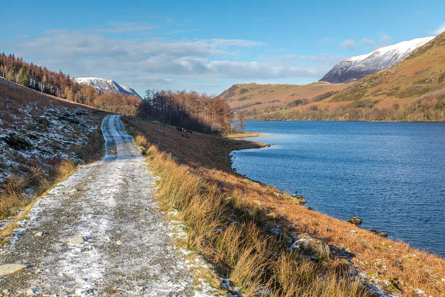 Buttermere-19-33