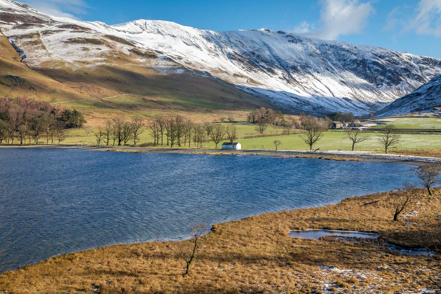 Buttermere-19-34