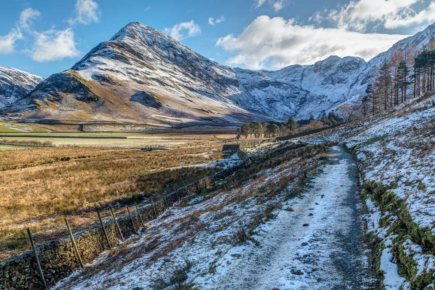 Buttermere-19-35
