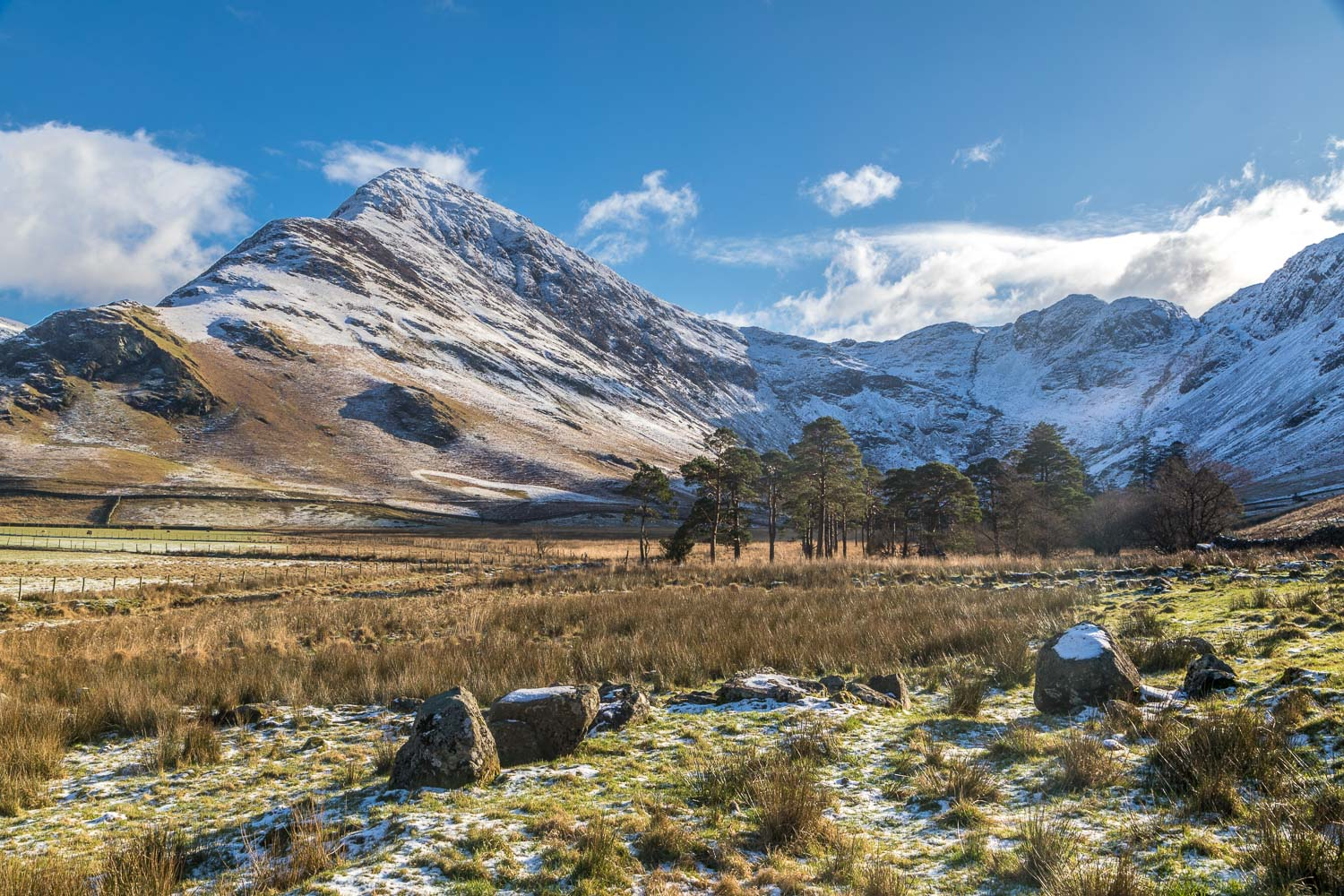 Buttermere-19-37