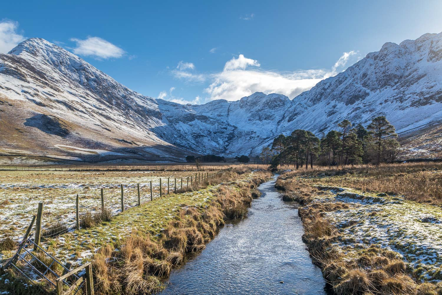 Buttermere-19-38