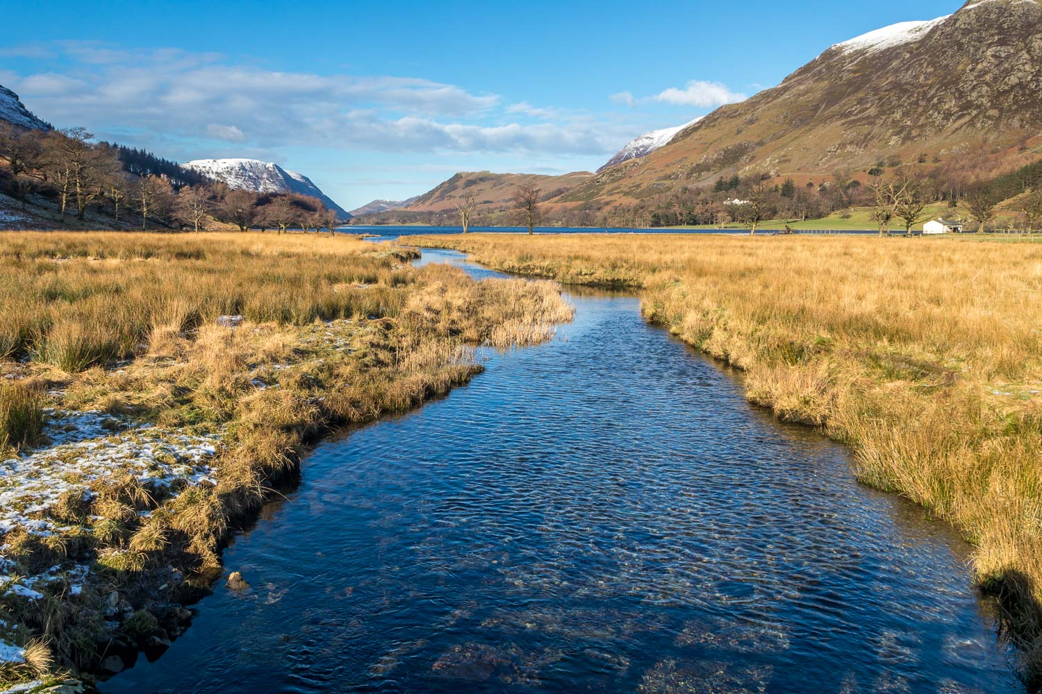 Buttermere-19-39