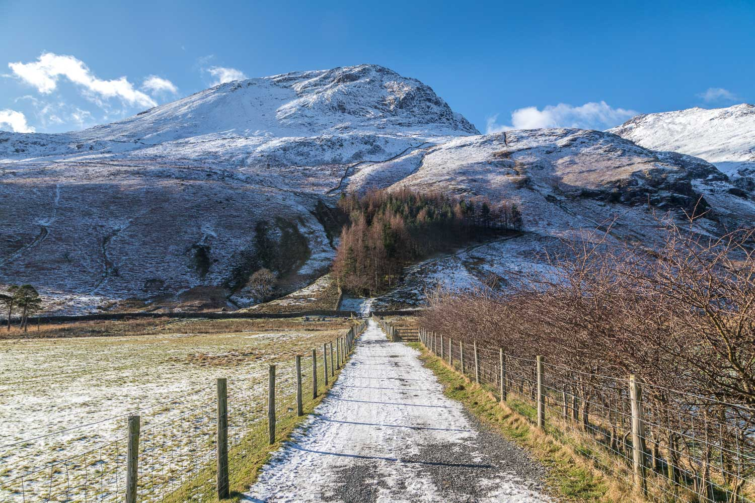 Buttermere-19-40