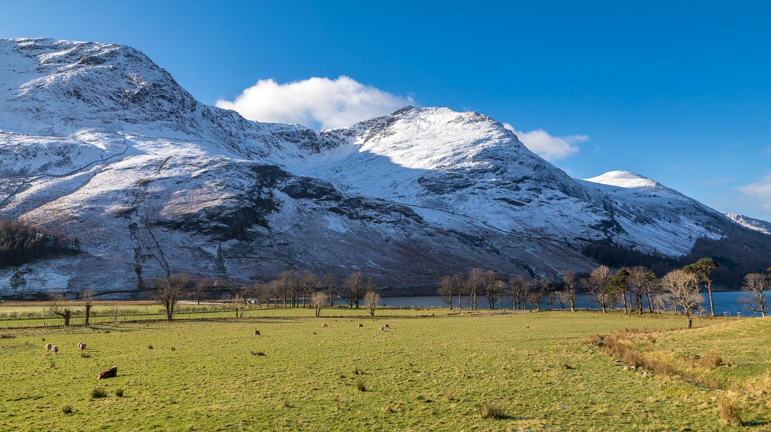 Buttermere-19-44