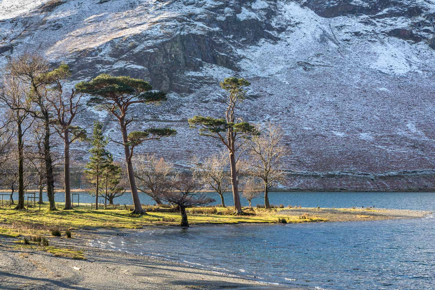 Buttermere-19-46