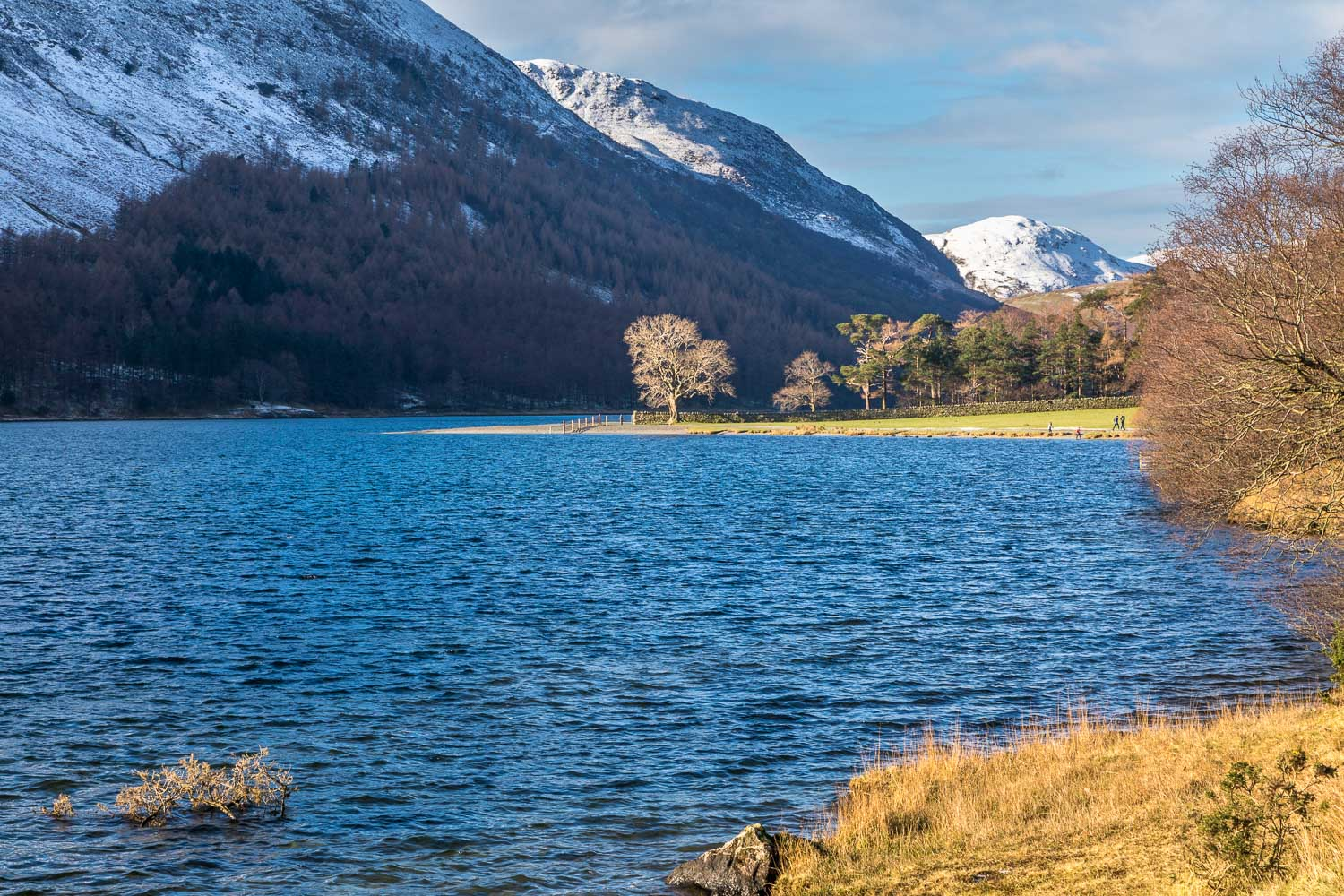 Buttermere-19-47