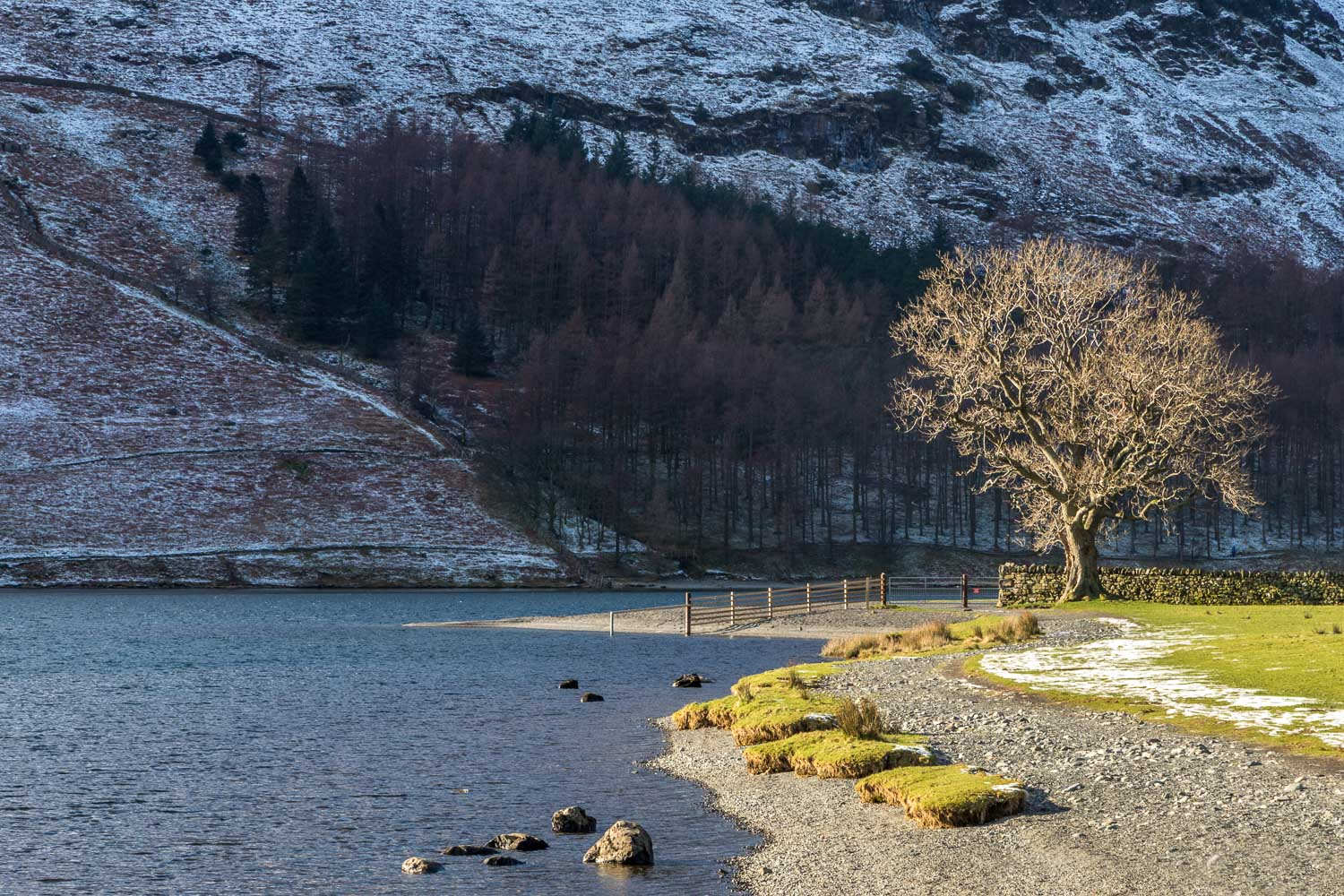 Buttermere-19-48