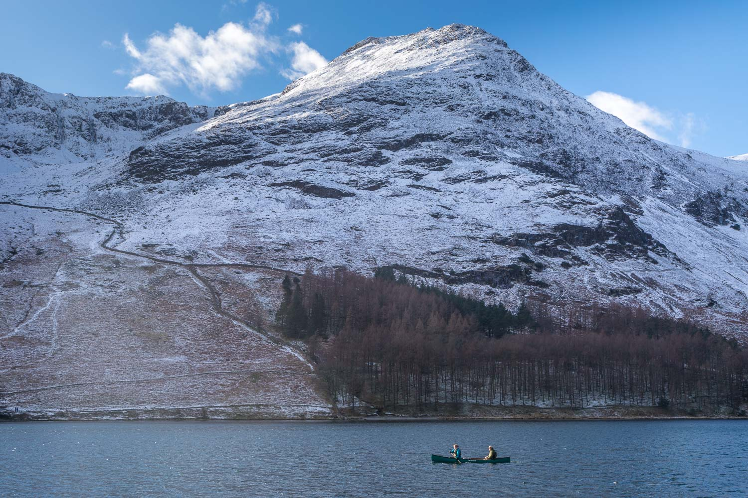 Buttermere-19-50