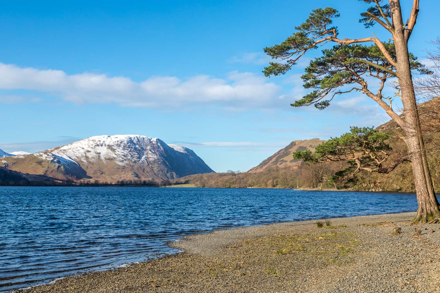 Buttermere-19-51
