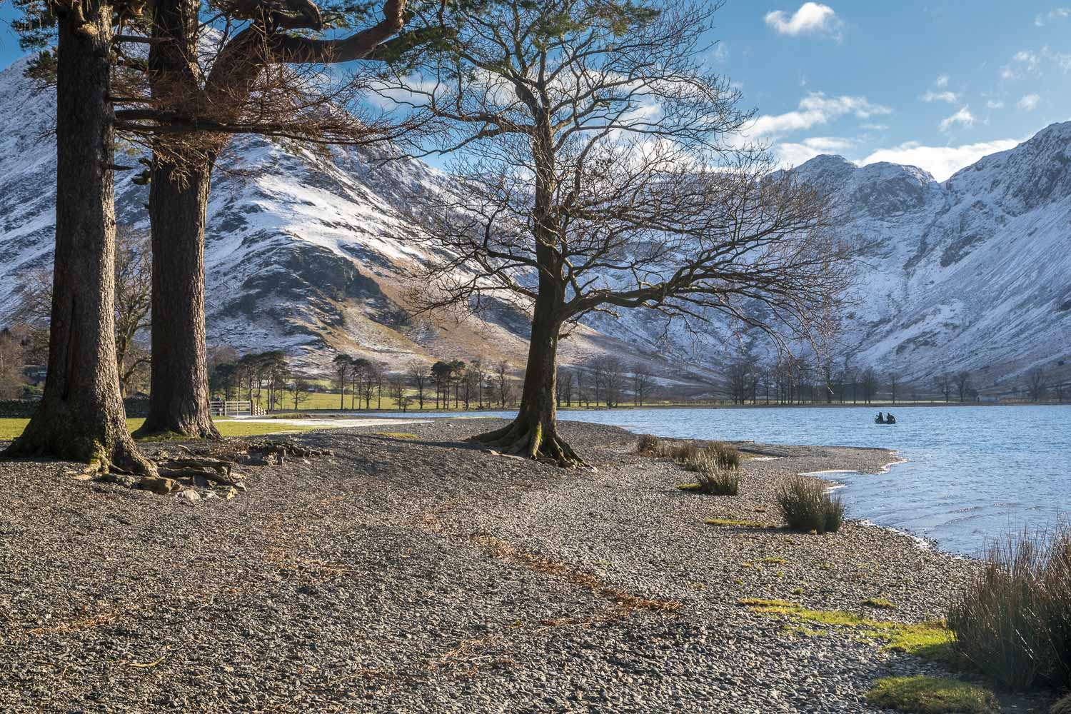 Buttermere-19-52