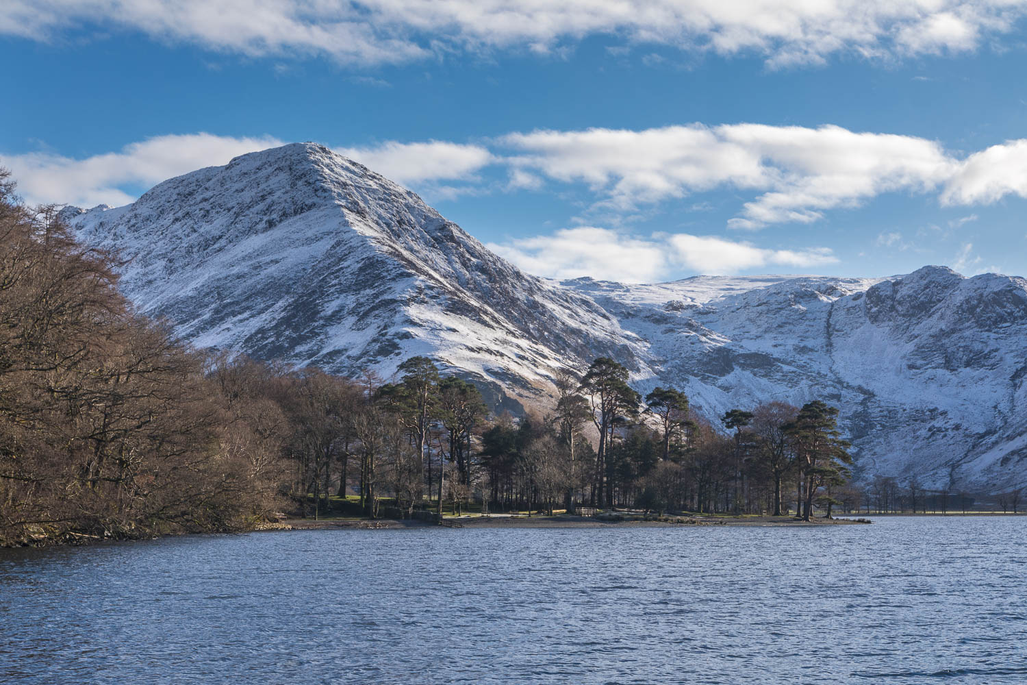 Buttermere-19-54