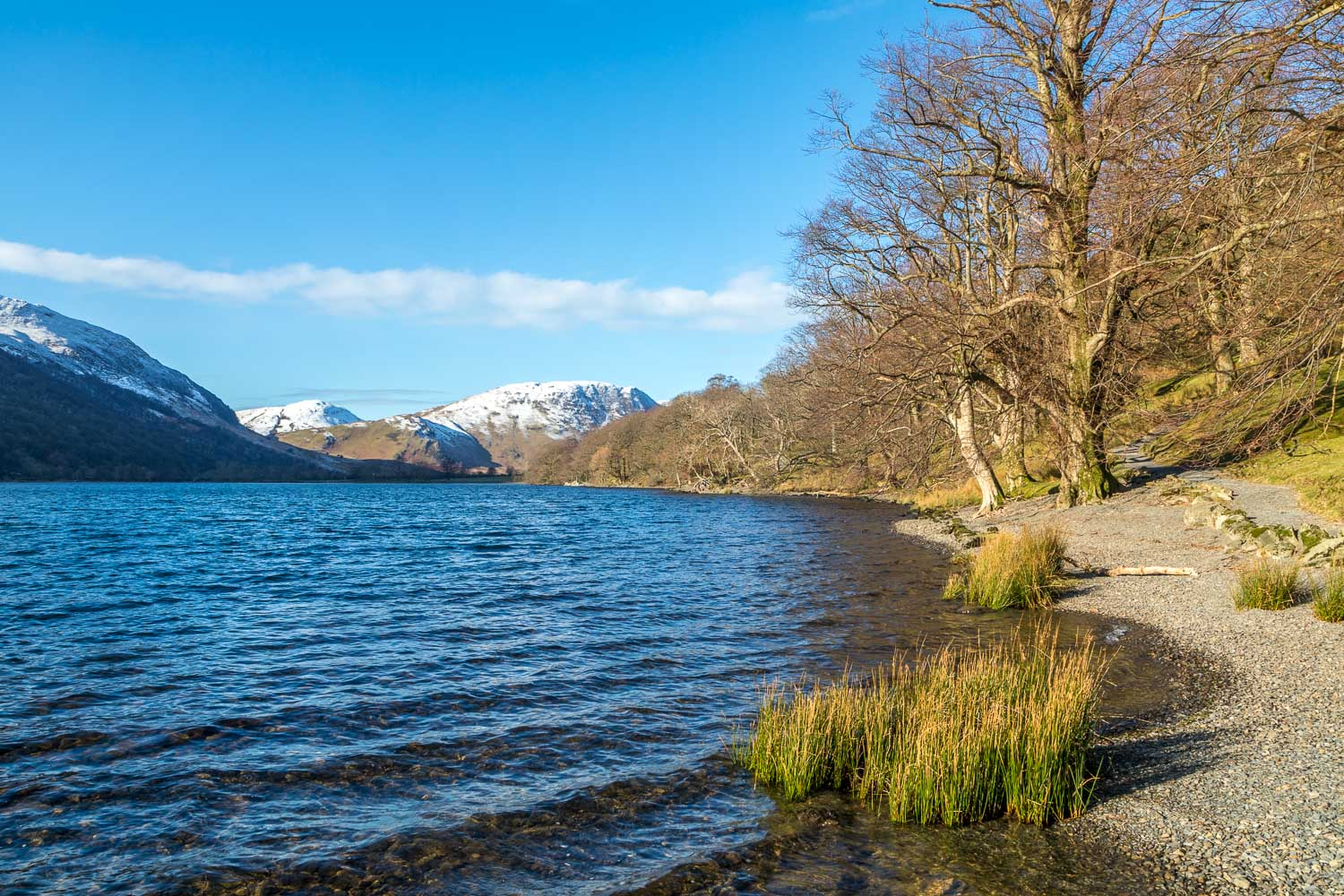 Buttermere-19-55